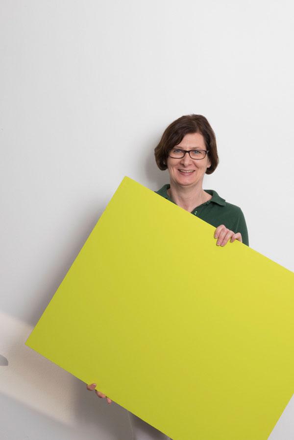 bettina hildebrandt zahnarztpraxis hildebrandt. Black Bedroom Furniture Sets. Home Design Ideas